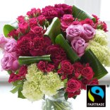 Fairtrade-Chic-Rose-Hand-tied1